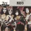 see details on The Best Of KISS - Volume 3